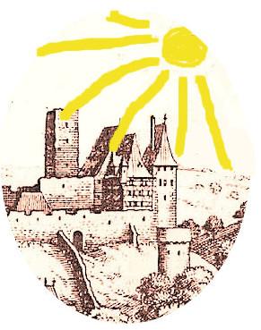 Thüringen bekanntschaften